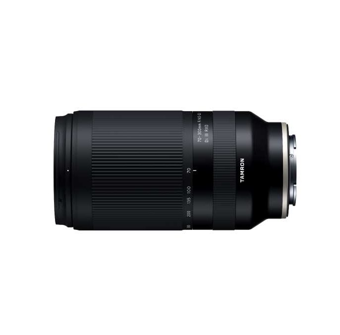 View this lens